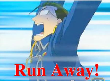 File:Run away.jpg