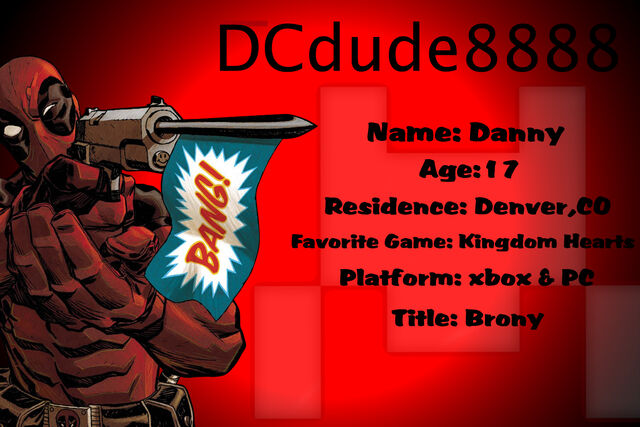 File:ID Card DCDude.jpg