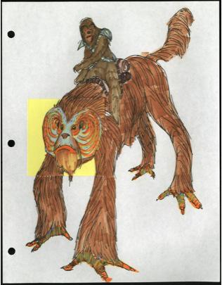 File:Star-wars-celebration-anaheim-untold-clone-wars-wookiee-tree-spirit.jpg