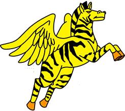 File:Zegasus.png