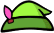 File:Hat1.png