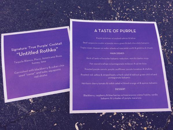 File:A Taste of Purple.jpg