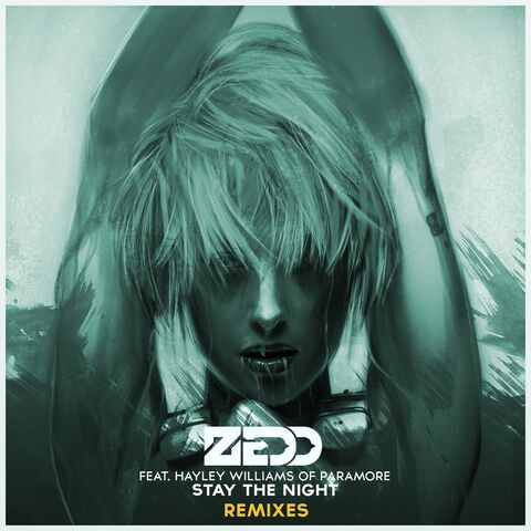 File:Stay the Night (Remixes).jpeg