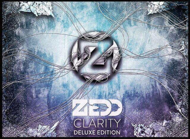 File:Zedd(1.JPG