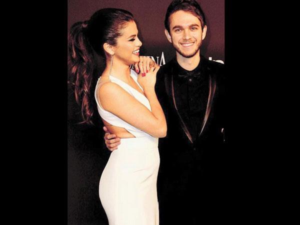 File:Zedd and Selena Gomez (10).jpg