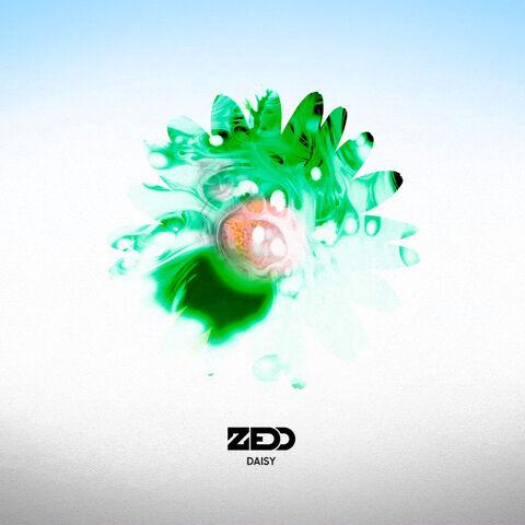 File:Zedd - Daisy ft. Julia Michaels.jpg