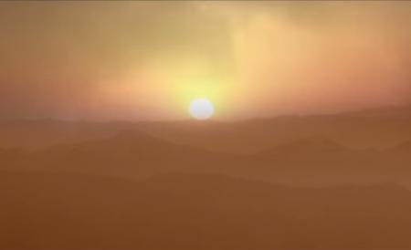 File:Spectrum Screenshot (Sun 2).png