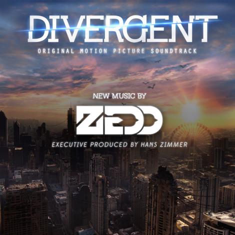 File:Zedd Divergent music.png