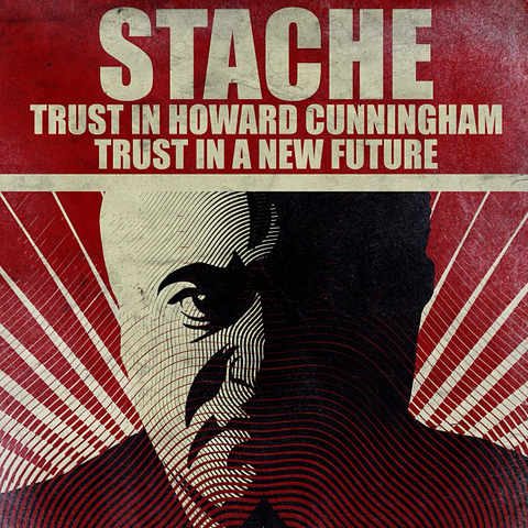 File:Stache promotional poster.png