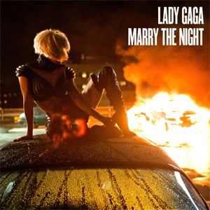 File:Marry the Night.jpg