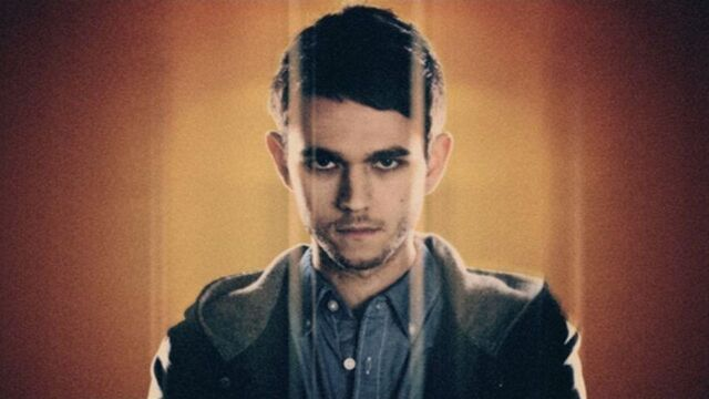 File:Clarity Screenshot Zedd.jpg
