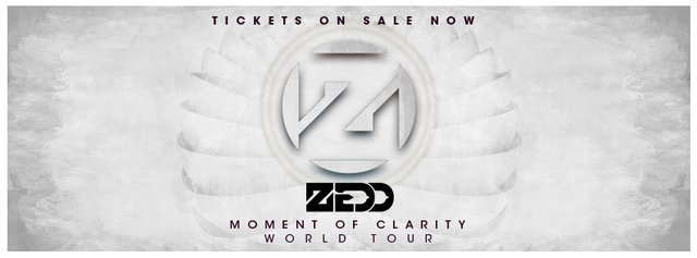 File:Moment of Clarity Tour banner.png