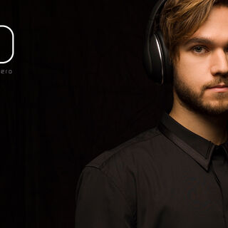 Third website image