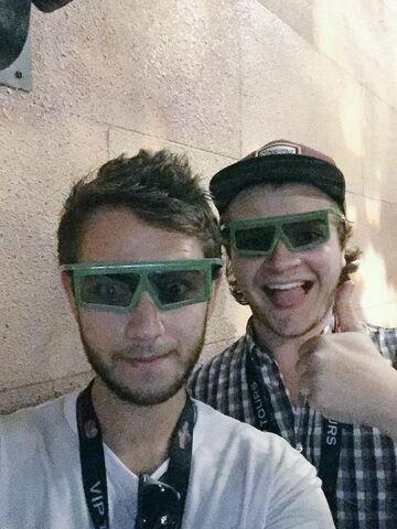File:Zedd and Haywyre.jpg
