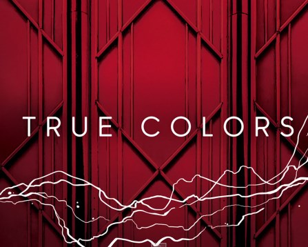 File:True Colors (alternate cover).jpg