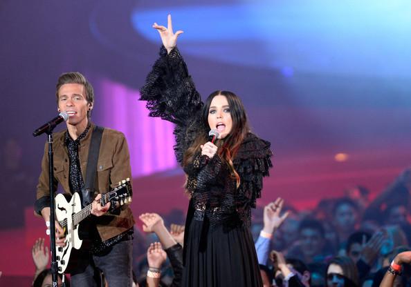 File:Miriam Bryant at the 2014 MTV Movie Awards.jpg