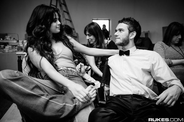 File:Zedd and Selena Gomez (15).jpg