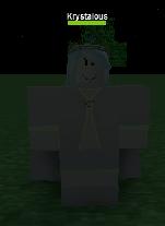 Krysta