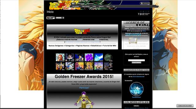 Archivo:Captura-de-pantalla-2015-06-14-a-la(s)-19.12.10.png