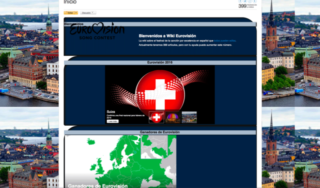 Archivo:Wiki-Eurovision.png