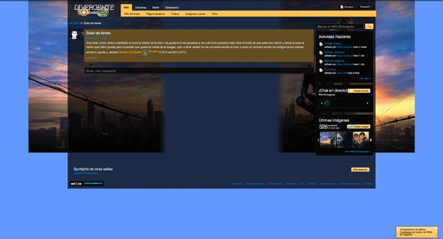 Archivo:Captura-de-pantalla-2014-10-03-a-la(s)-19.53.png