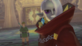Ghirahim First Encounter.png