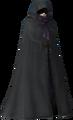 Robed Zelda.png