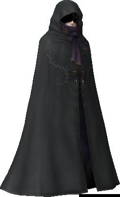 Arquivo:Robed Zelda.png