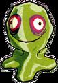 Green ChuChu (The Wind Waker).png