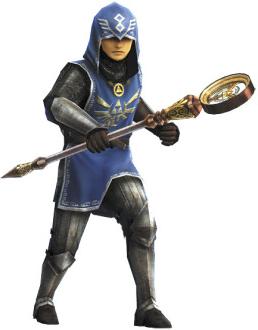 File:Hyrule Warriors Summoners Hyrulean Summoners (Render).png