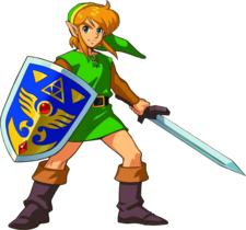Link Artwork 1 (A Link to the Past).png