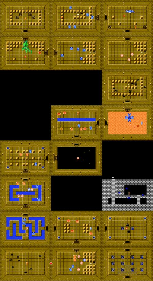 Second Quest Level 5.png