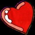 Heart (The Legend of Zelda)