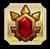 Hyrule Warriors Materials Ganondorf's Jewel (Gold Material)