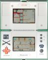 Zelda Game & Watch Open.png