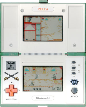 File:Zelda Game & Watch Open.png