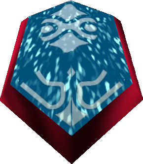 File:Mirror Shield (Master Quest).png