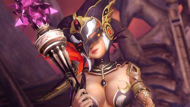 File:Hyrule Warriors-Shia Screenshot 001.jpg
