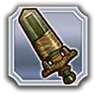 File:Hyrule Warriors Materials Heavy Gibdo Sword (Silver Material).png