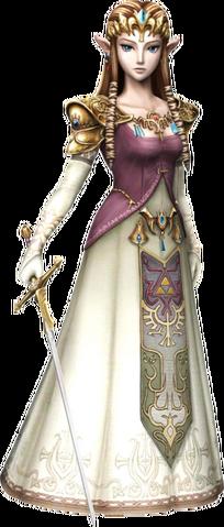 File:Princess Zelda (Twilight Princess).png