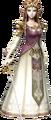 Princess Zelda (Twilight Princess).png