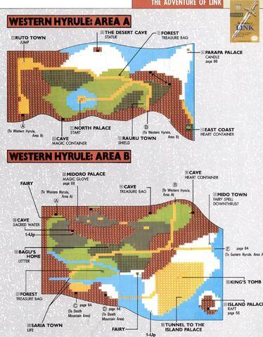 File:WesternHyruleAtlas.Jpg