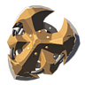 File:Breath of the Wild Lynel Shields Savage Lynel Shield (Icon).png