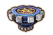 File:Hyrule Warriors Spinner Enhanced Spinner (Level 2 Spinner).png