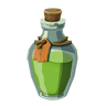 File:Breath of the Wild Potions Enduring Elixir (Icon).png