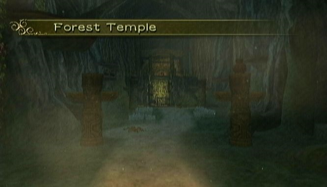 File:Forest Temple (Twilight Princess).png