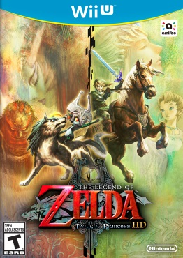 File:Twilight Princess HD cover.jpg