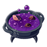 File:Breath of the Wild Monster Food Dish Monster Stew (Icon).png