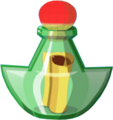 Tingle Bottle.png