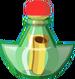 Tingle Bottle